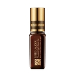 Estee Lauder Advanced Night Repair Synchronized Eye Serum 15 ml
