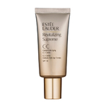 Estee Lauder Revitalizing Supreme CC Creme 30 ml