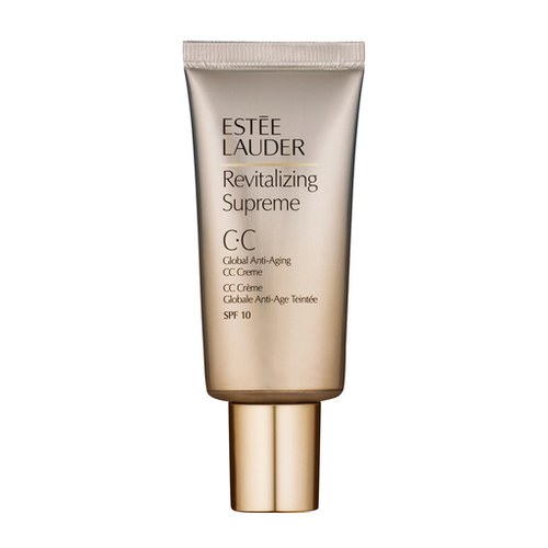 Estee Lauder Revitalizing Supreme CC cream 30 ml