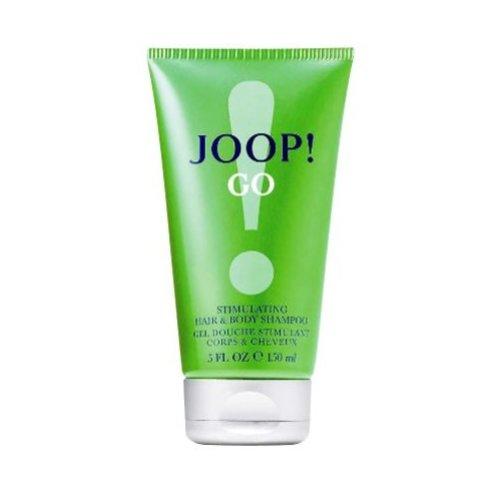 Joop! Go Homme Showergel