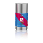 Bogner 12 Sportsteam Deodorant stick 75 ml