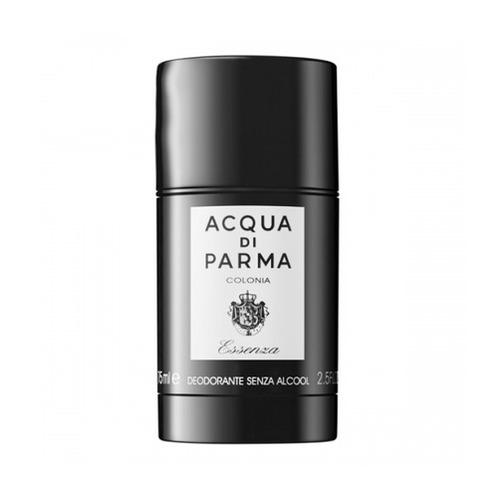 Acqua Di Parma Colonia Essenza Deodorant 75 ml