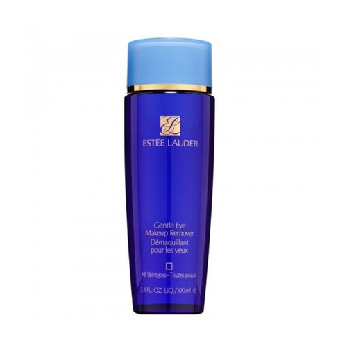 Estee Lauder Gentle Eye Make Up Remover 100 ml