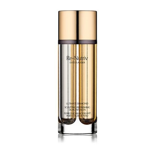 Estee Lauder Re-Nutriv Ultimate Diamond Sculpting Dual Infusion 25 ml