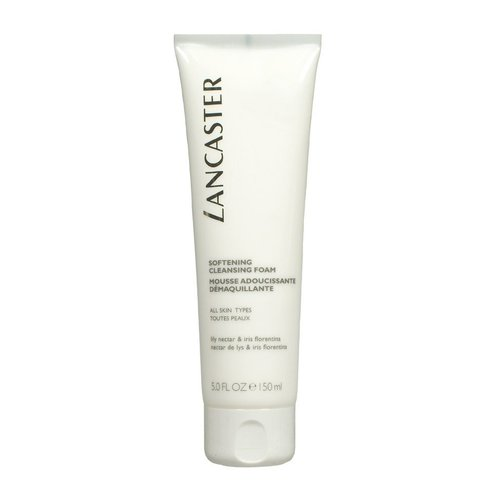 Lancaster Purifying Cleansing Foam 150 ml