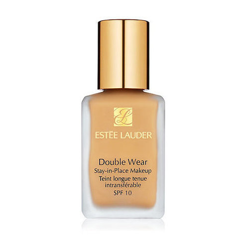 Estee Lauder Double Wear Stay In Place Foundation 98 Spiced Sand 30 ml