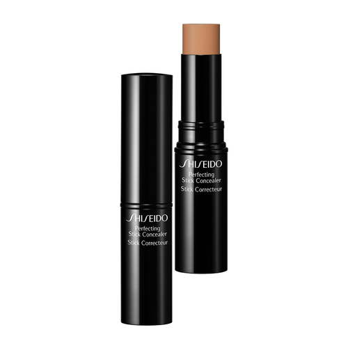 Shiseido Perfecting Stick Concealer 66 Deep 5 g