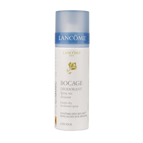 Lancome Bocage Deodorant Spray 125 ml