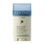 Lancome Bocage Deodorant Stick 40 ml