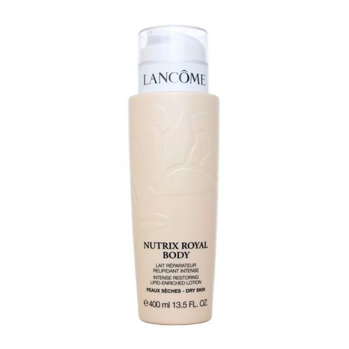 Lancome Nutrix Royal Body Lotion 400 ml