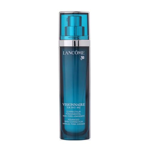 Lancome Visionnaire Skin Corrector 30 ml