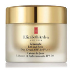 Elizabeth Arden Ceramide Ultra Lift And Firm Cream 50 ml SPF 30