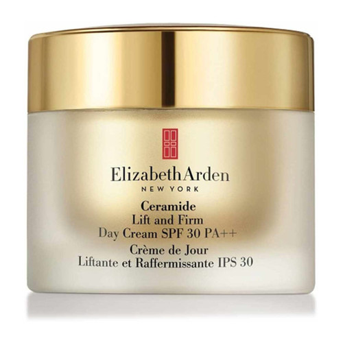 Elizabeth Arden Ceramide Ultra Lift And Firm Cream SPF 30 50 ml