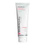 Elizabeth Arden Visible Difference Nettoyant Exfoliant Equilibrant 125 ml