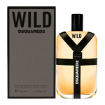 Dsquared2 Wild