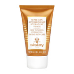 Sisley Self Tanning Hydrating Facial Skin Care 60 ml