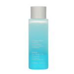 Clarins Isntant Eye Make-Up Remover Waterproof 125 ml
