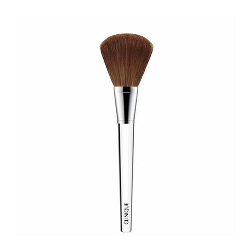 Clinique Brush Blush