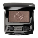 Lancome Ombre Hypnose