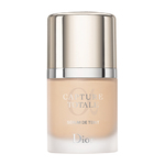 Dior Capture Totale Foundation Serum