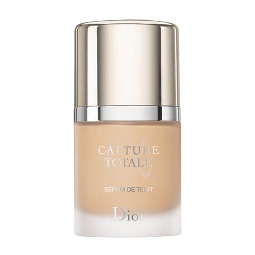 Dior Capture Totale Foundation Serum 030 Beige Moyen 30 ml