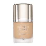 Dior Capture Totale Foundation Serum 30 ml 033 Beige Abricot