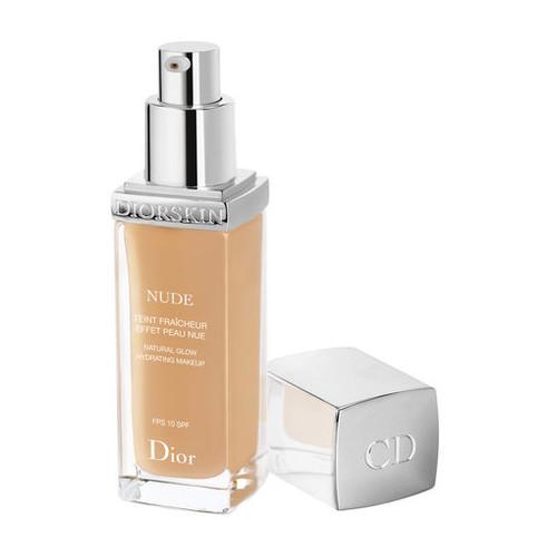 Dior Diorskin Nude 30 ml 020 Light Beige