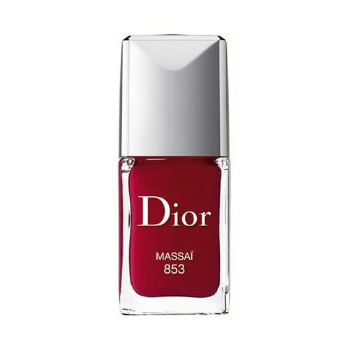 Dior Vernis 853 Massaï 10 ml