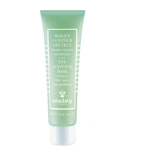 Sisley Eye Contour Mask 30 ml