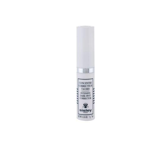 Sisley Intensive Dark Spot Corrector 7 ml