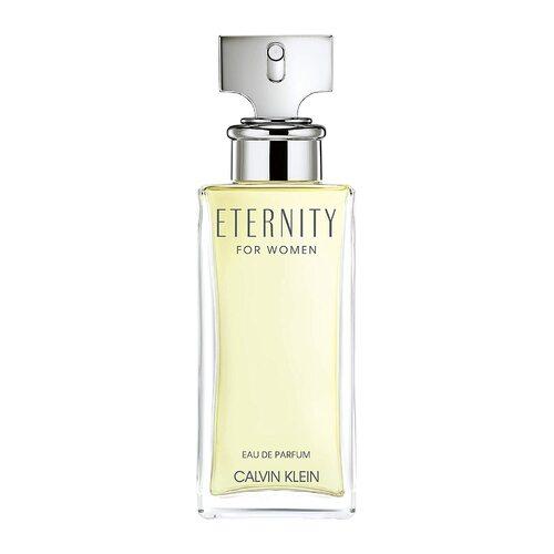 Calvin Klein Eternity Eau de parfum 200 ml