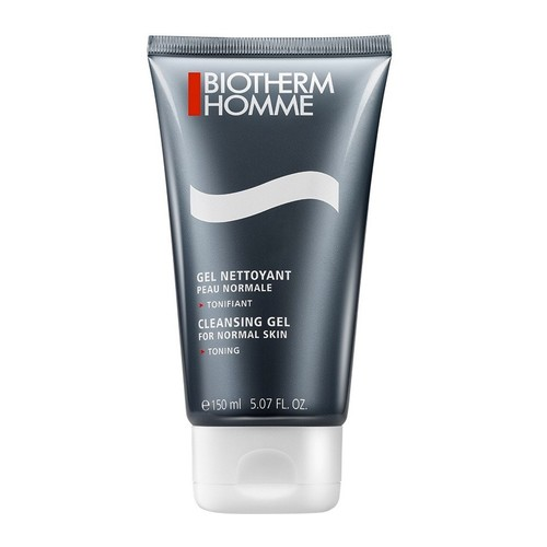 Biotherm Homme Cleansing Gel 150 ml