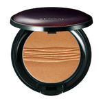 Sensai Bronzing Powder 4,5 g BP02