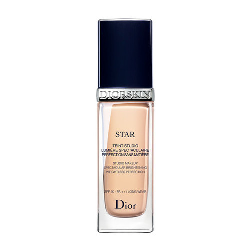 Dior Diorskin Star 30 ml 020 Beige Clair