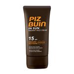 Piz Buin In Sun Radiant Face Cream SPF 15