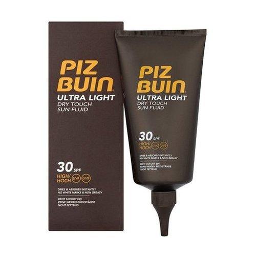 Piz Buin Piz Buin Ultra Light Sonnenschutz SPF 30