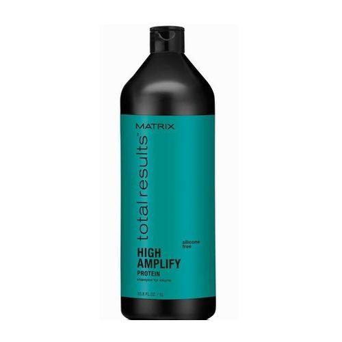 Matrix Total Results Amplify Shampoo 1.000 ml