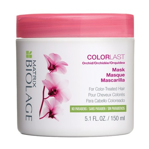 Matrix Biolage Colorlast Masker 150 ml