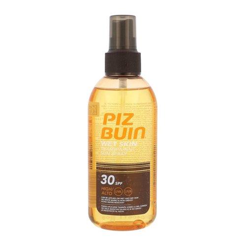 Piz Buin Piz Buin Wet Skin Sonnenschutz SPF 30