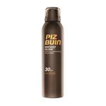 Piz Buin Instant Glow Sun Spray
