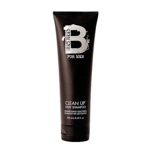 Tigi Bed Head B Clean Up Shampoo Men