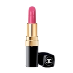 Chanel Rouge Coco Lippenstift