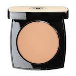 Chanel Les Beiges Poudre Belle Mine Naturelle 15 gram 30