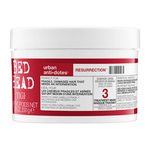 Bed Head Resurrection Masque Traitant 200 ml