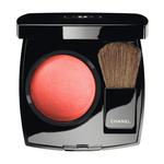 Chanel Joues Contraste Powder Blush 4 gram 71 Malice