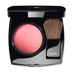 Chanel Joues Contraste Powder Blush 4 gram 72 Rose Initial