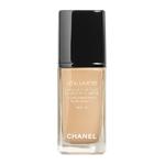 Chanel Vitalumiere Fluide 30 ml 70 Beige