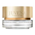 Juvena Rejuvenate & Correct Intensive Nourishing Day Cream 50 ml