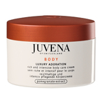 Juvena Rich & Intensive Body Care Cream 200 ml