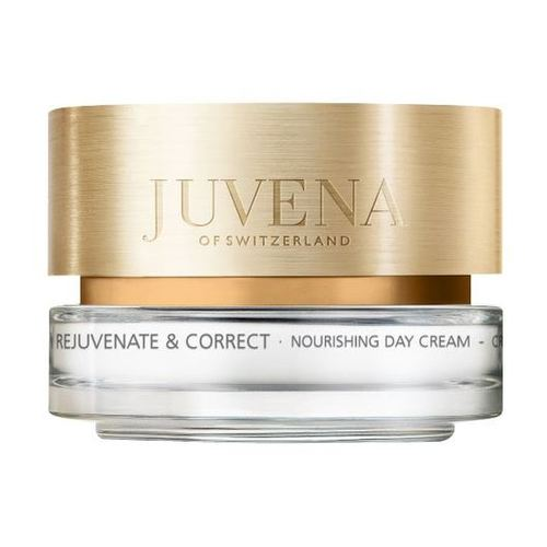 Juvena Rejuvenate & Correct Day Cream 50 ml